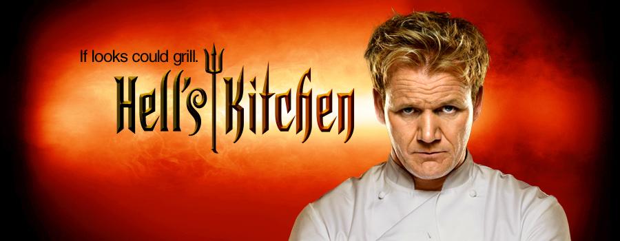 key_art_hells_kitchen.jpg